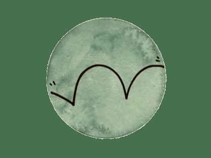 H comme Hop ! … prêt à développer votre capacité de rebond ?