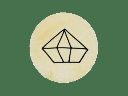 M comme Méthode … 5 étapes pour trouver des pépites