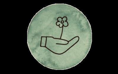 N comme Nature … 3 graines d'idées à glaner